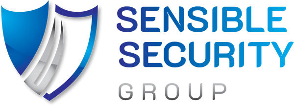 Sensible Security Group